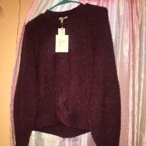 Joie Stevan Sweater